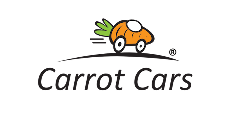 carrot-cars-vertical