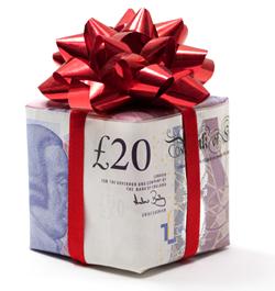 cashing_up_a_christmas